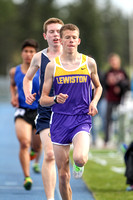 20140509_5A-4A_Track_0463