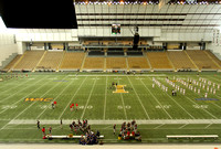 09/15/2012 (Idaho Classic) Clarkston vs. Sutter