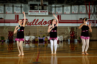 Heathers's School of Dance & Allegro Dance Studio