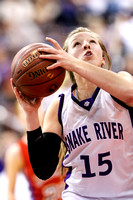 3A Championship - Snake River vs. Filer