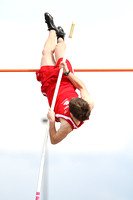 2013 Christina Finney - Jumps