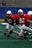 05/14/2011 - Jr. Tackle Arena League