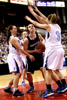 4A Championship - Skyview vs. Twin Falls