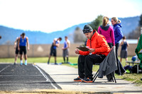 04/15/2014 IEL Track - Jumps