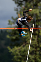 20140509_5A-4A_Track_0391