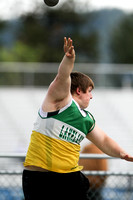 20140509_5A-4A_Track_0369