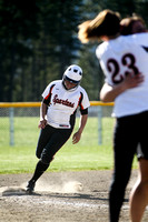 05/12/2012 Kellogg vs. Priest River