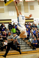 03/02/2012 Lapwai vs. Clearwater Valley