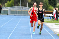 20140509_5A-4A_Track_0364