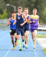 20140509_5A-4A_Track_0452