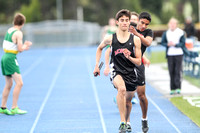 20140509_5A-4A_Track_0360