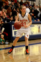 02/16/2012 3A Fruitland vs. Priest River