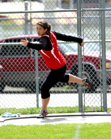 20140509_5A-4A_Track_0413
