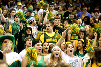 5A Championship - Borah vs. Capital