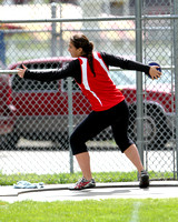 20140509_5A-4A_Track_0412