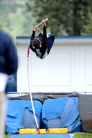 20140509_5A-4A_Track_0403