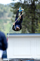 20140509_5A-4A_Track_0404