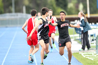 20140509_5A-4A_Track_0358