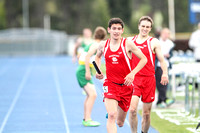 20140509_5A-4A_Track_0362