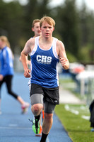 20140509_5A-4A_Track_0457