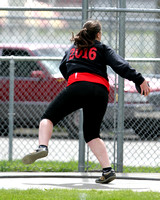20140509_5A-4A_Track_0420
