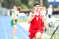20140509_5A-4A_Track_0363