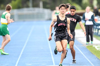20140509_5A-4A_Track_0359