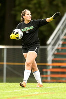 09/08/2015 Lakeland at Sandpoint (Girls Varsity)